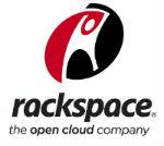 Rockspace Logo