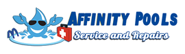 Affinity Pools Service and Repairs