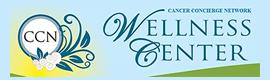 Cancer Concierge Network - Wellness Center