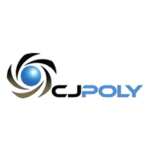 cjpoly