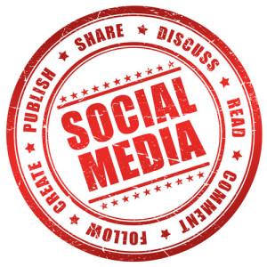 social-media-marketing-stamp