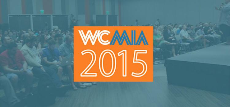 WordCamp Miami 2015