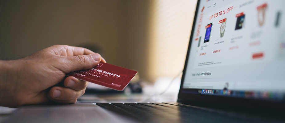 Use eCommerce Marketing to Grow Your Business
