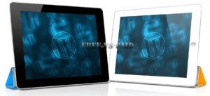 Free WordPress Theme VS Premium WordPress Theme