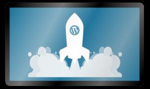 Free WordPress Services San Diego