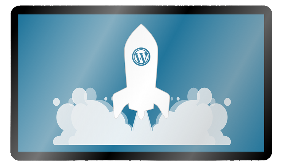 Free WordPress Services
