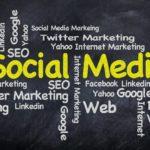 San Diego Social Media