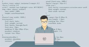 WordPress Developer San Diego