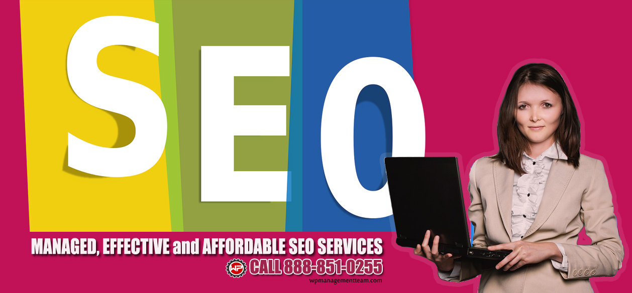 Local SEO Specialist in San Diego