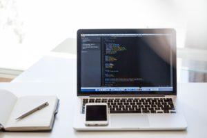 WordPress Website Developer San Diego